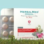 Herbalmed Medical Dr. Weiss